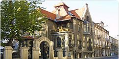 波兰留学项目