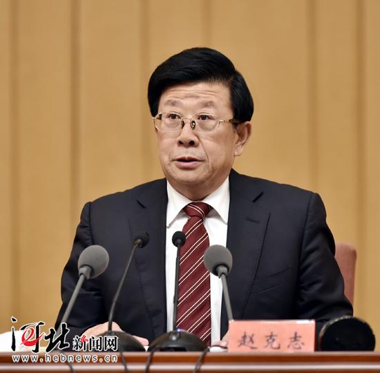省委省政府开展省级机关作风整顿