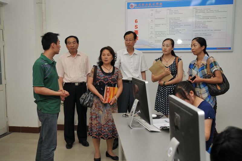 www.fz173.com_巴音郭楞职业技术学院官网。