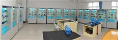 机原机零实验室